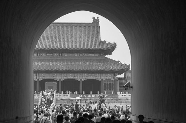 2014 06 17 Forbidden city-66