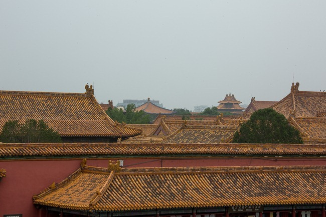 2014 06 17 Forbidden city_-68