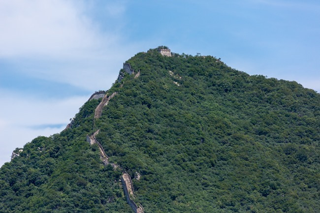 2014 06 18 Arriving top great wall_-48