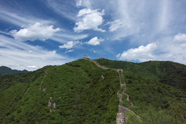 2014 06 18 Great wall of China _-43