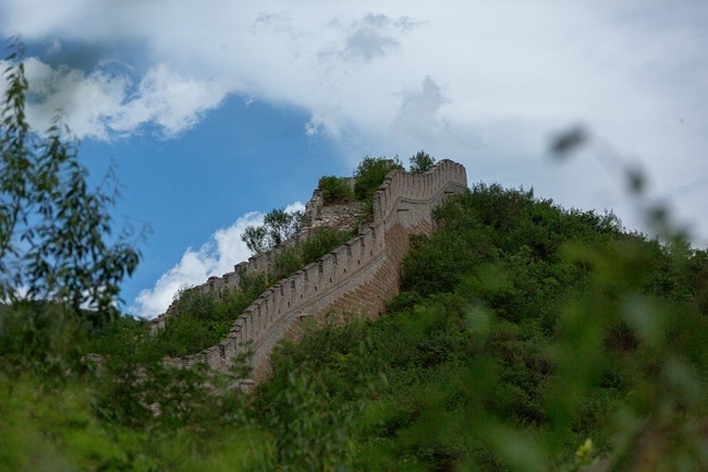 2014 06 18 Great wall of China _-60