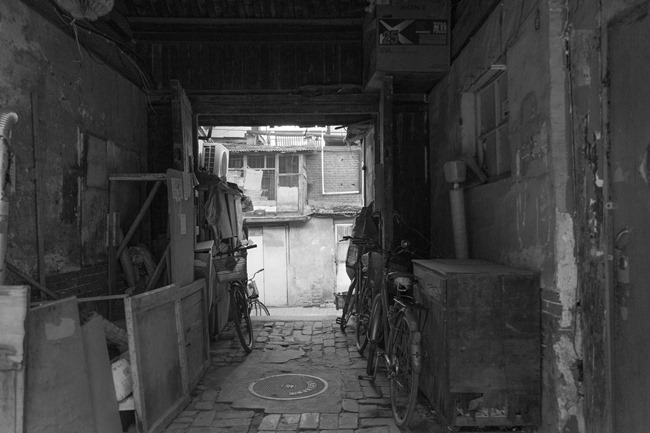2014 06 19 Hutongs_-27