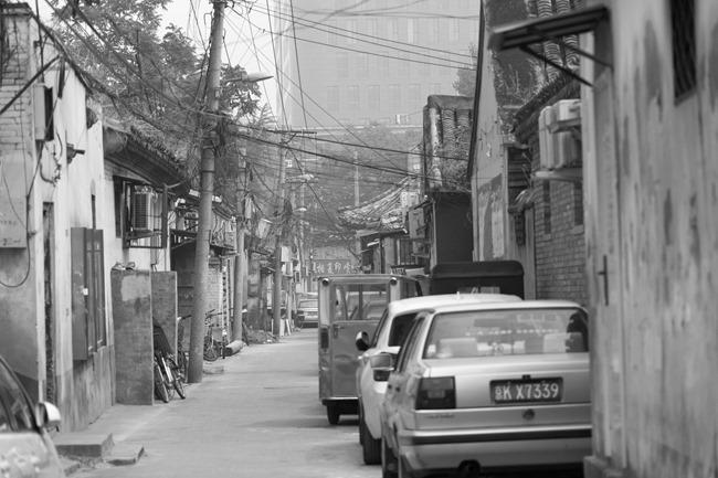 2014 06 19 Hutongs_-47