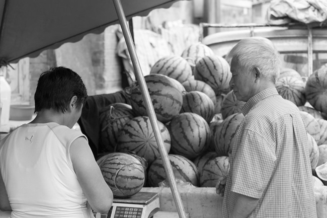 2014 06 19 Hutongs_-64