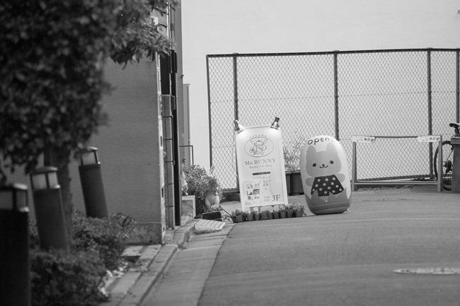 2014 02 23 Tokyo B&Ws_-10