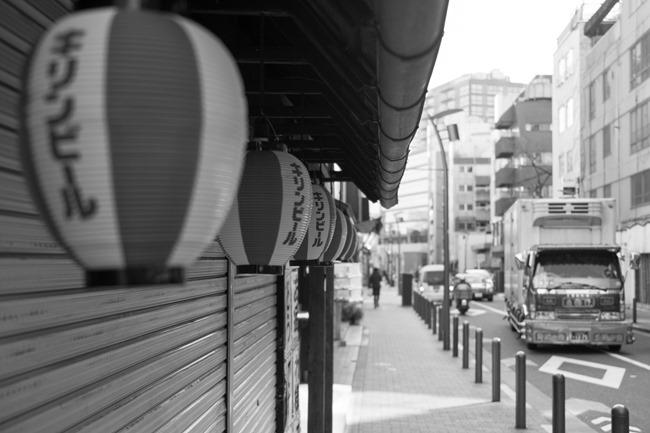 2014 02 23 Tokyo B&Ws_-12