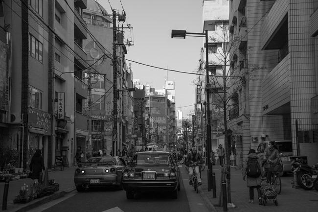 2014 02 23 Tokyo B&Ws_-15