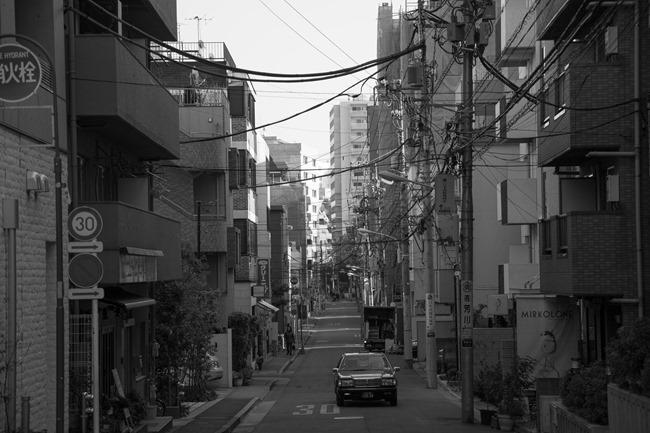 2014 02 23 Tokyo B&Ws_-16