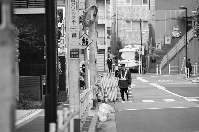 2014 02 23 Tokyo B&Ws_-9