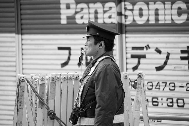 2014 02 23 Tokyo B&Ws_
