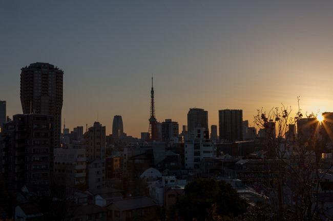 2014 04 07 Sunrise_-2-2
