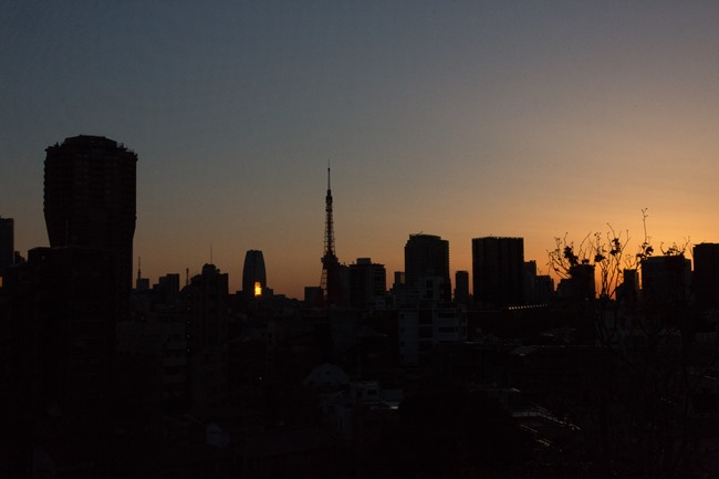 2014 04 07 Sunrise_-2