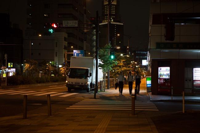 2014 07 19_-5