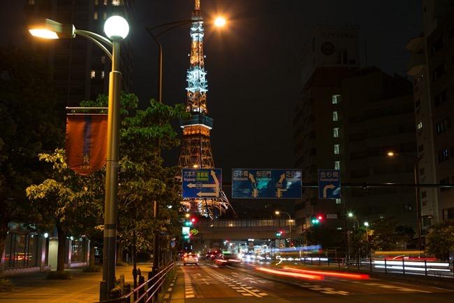 2014 07 20 Tokyo_-26