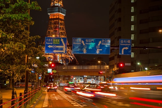 2014 07 20 Tokyo_-29