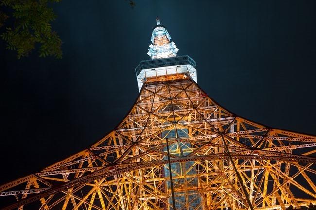 2014 07 20 Tokyo_-38[3]