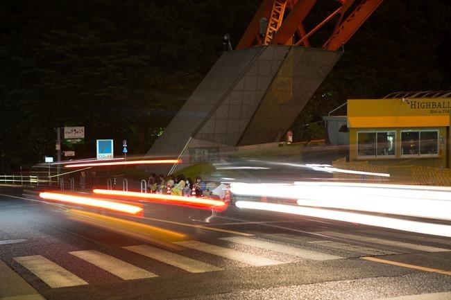 2014 07 20 Tokyo_-40[3]