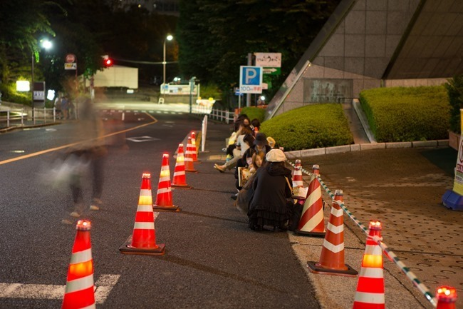 2014 07 20 Tokyo_-41[3]