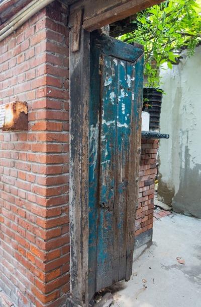 2014 06 19 Hutongs_-69