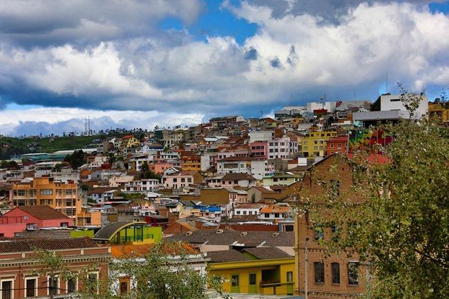 2015 03 09 Quito Basilica_-13