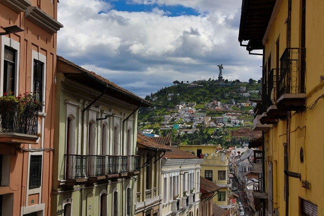 2015 03 09 Quito_-5