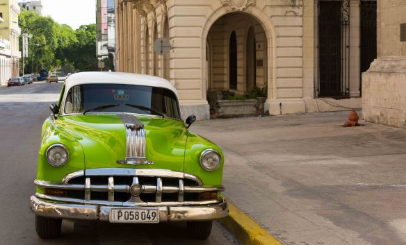 2016 06 19 Havana cars 8