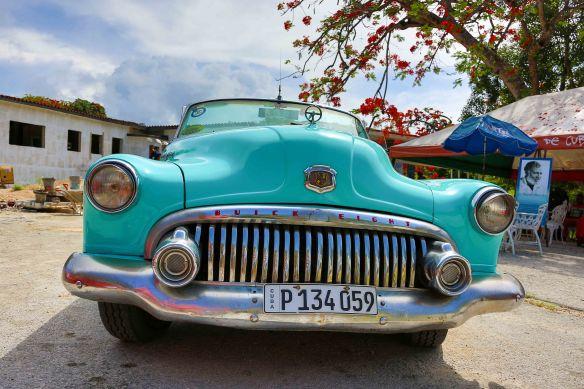 2016 06 20 Havana cars 60